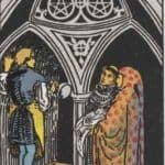 Three of Pentacles: Meaning, Reversed , Yes and No, Love Life