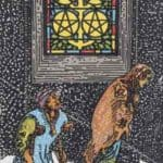 Five of Pentacles: Meaning, Reversed , Yes and No, Love Life