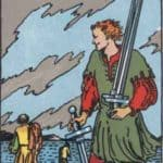 Five of Swords: Meaning, Reversed , Yes and No, Love Life