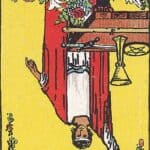 The Magician Reversed Card Meaning