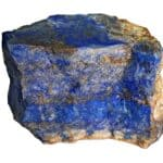 Lapis lazuli: Magical and Healing Effect, Zodiac signs, Chakras, Taking Care, Identifying Fake Lapis Lazuli