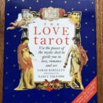 Love Tarot: purpose, spreads, when to use, deck, book