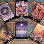 Osho Zen Tarot: purpose, spreads, when to use, deck, book