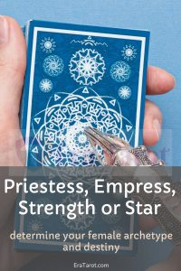 Priestess-Empress-Strength-or-Star-how-to-determine-your-female-archetype-and-destiny-according-to-the-Tarot-eraTarot